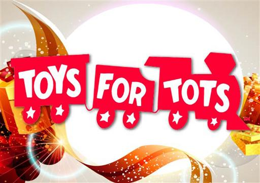 Text Bubble Toys For Tots : Toys for tots locations dallas tx