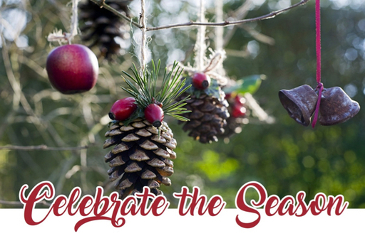 Connemara Celebrate The Season.jpg