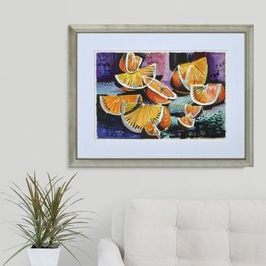 Citrus II_staged.jpg