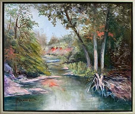 Parr Park's Creek_framed_sized.jpg
