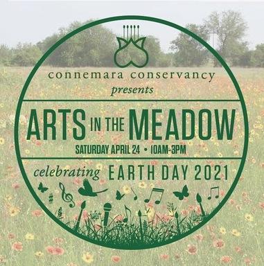 Arts in the Meadow.jpeg