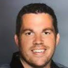 Coach Ryan Mitchell