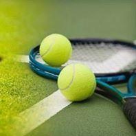 tennis balls and racquet.jpg