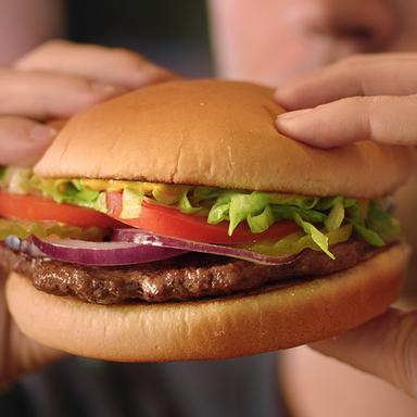 2_National Hamburger Day_Social.jpg