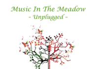 Music In The Meadow.png
